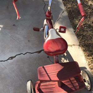 $ for Sale in Glendale, AZ
