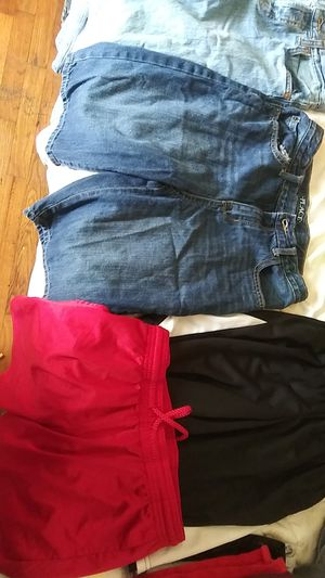 Kids clothing for Sale in DeSoto, TX