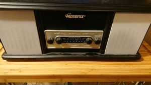 Memorex Turntable/multimedia player for Sale in Portland, OR