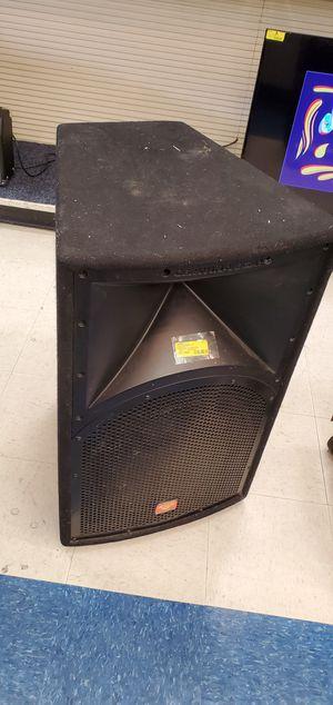 Cerwin Vega int 152 model speaker for Sale in Jackson, MS