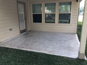 Pressure wash for Sale in Houston, TX