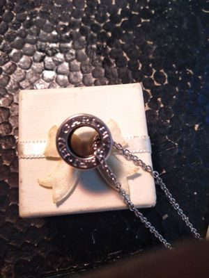 Bulgaria pendant for Sale in Vestal, NY