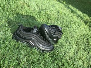 Nike Air max 97 for Sale in Snellville, GA