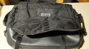 Jansport Messenger bag for Sale in Gaithersburg, MD