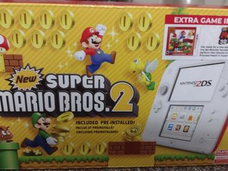 Nintendo 2DS for Sale in Saint Charles,  MO