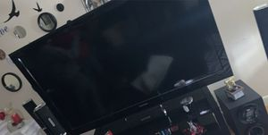 70inch TV for Sale in Chicopee, MA