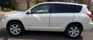 Strong Engine Toyota RAV4 for Sale in Wichita, KS