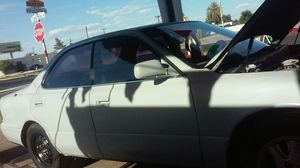 92 Lexus es300 for Sale in Phoenix, AZ