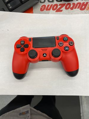 PS4 controller for Sale in Lompoc, CA