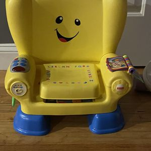 Toddler Kids Bundle Of Toys - Excellent Condition for Sale in Dracut, MA