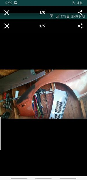 1980 Mazda RX7 Parts for Sale in Hartford, CT