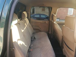 2003 toyota tacoma double cabin for Sale in New York, NY