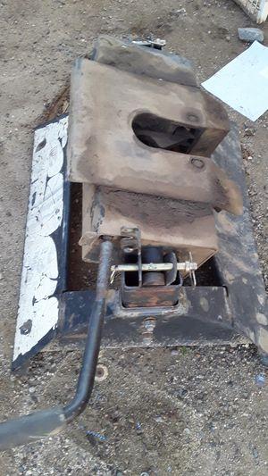 Fifth wheel for Sale in Phoenix, AZ