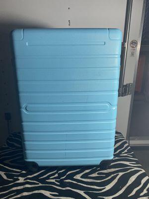 "Luggage 28"" 50 lbs 55 lbs Maleta de 50 libras 28"" for Sale in Long Beach, CA"