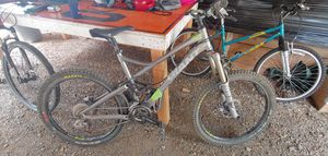 GIANT BIKE for Sale in North Plains, OR