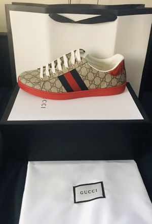 Gucci for Sale in Bakersfield, CA