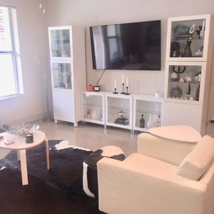 IKEA- Tower for Sale in Irving, TX