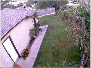 security cameras/camaras de seguridad for Sale in Los Angeles, CA