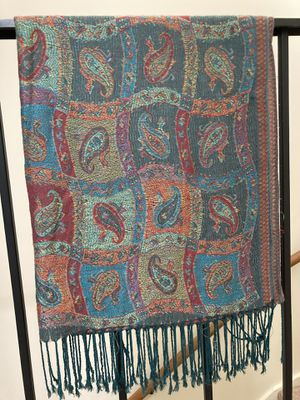 FREE Women's Fashion Scarves for Sale in Glenview, IL