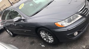 2011 Hyundai Azera for Sale in Chicago, IL