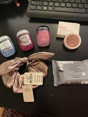 Beauty bundle for Sale in Glendale, CA