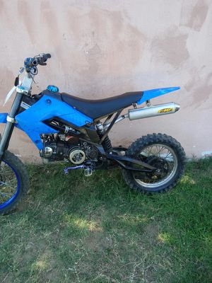Yamaha 125 cc for Sale in Modesto, CA