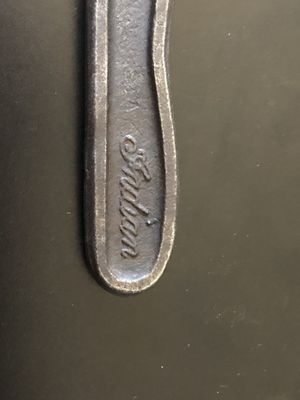 Indian Motorcycle Wrench for Sale for sale  New Palestine, IN