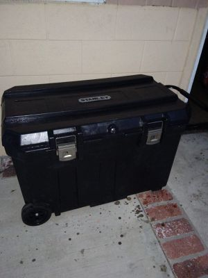 Caja para herramienta for Sale in La Puente, CA