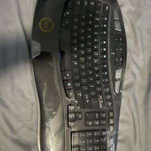 Keyboard & Mouse Set for Sale in LaBelle, FL