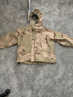 Cold Weather Parka for Sale in Aurora, CO