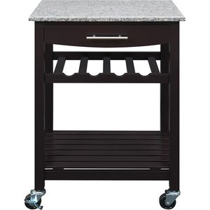 Granite Bar or kitchen island for Sale in Miami, FL