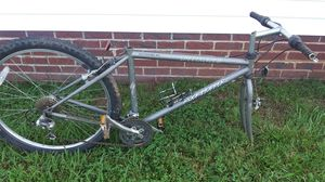 Specialized Rock Hopper Mountain Bike for Sale in Murfreesboro, TN