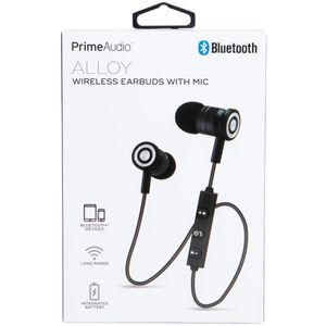 wireless earbuds w/ mic for Sale in Memphis, TN