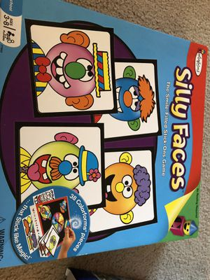 Games and puzzles for Sale in Orland Park, IL