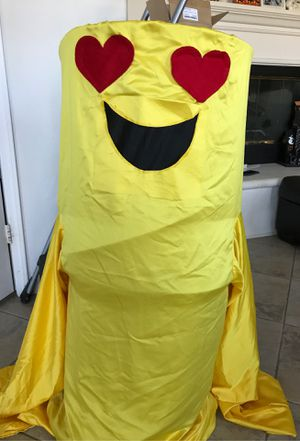 Tube man costumes- 2 for Sale in Simi Valley, CA