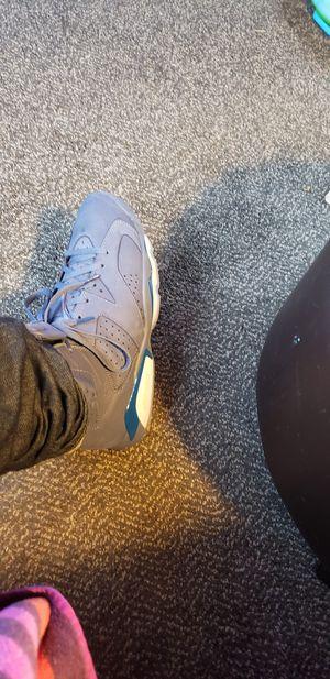 Jordan 6s for Sale in UNIVERSITY PA, MD