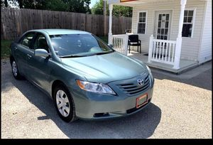 Toyota Camry for Sale in Queens, NY