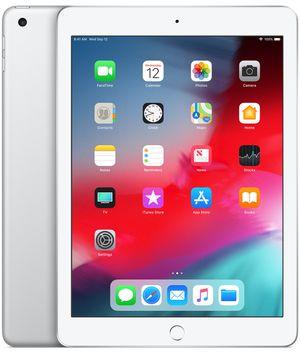 (UNLOCKED) iPad 9.7 32gb [wifi & cellular] for Sale in Waterbury, CT