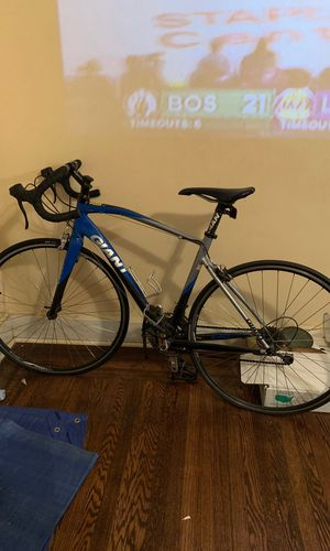 Giant Bike EXCELLENT CONDITION. for Sale in Philadelphia, PA