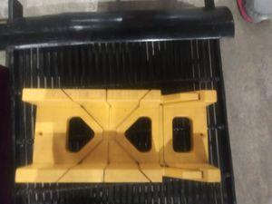 Carpenter's tool for Sale in Auburndale, MA