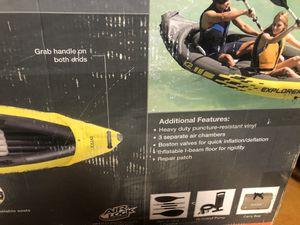 Kayak for Sale in Denver, CO