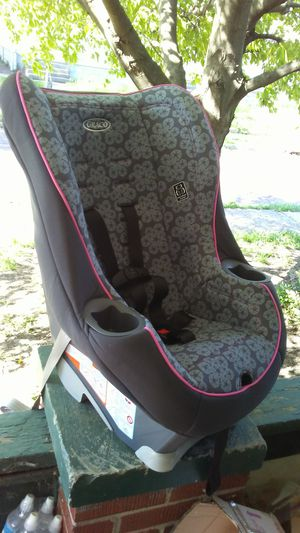 Infant car seat my ride 65 for Sale in Columbus, OH