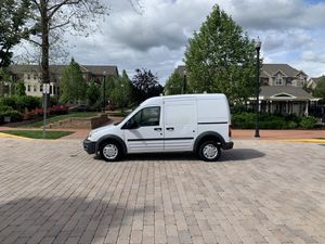 2012 Ford Transit connect 146,000 Original miles for Sale in Falls Church, VA