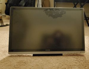 Huion graphic tablet for Sale in Newport News, VA