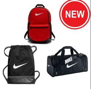 Nike duffle bag for Sale in Hartford, CT