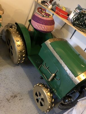 Tractor Prop for Sale in Paramus, NJ