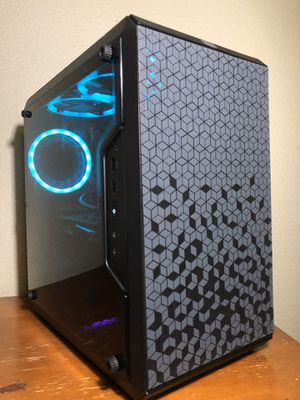 Gaming Computer/PC for Sale in Henderson, NV