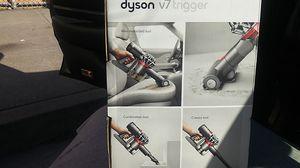 Dyson v7 for Sale in San Francisco, CA