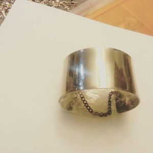Bangle for Sale in Hialeah, FL