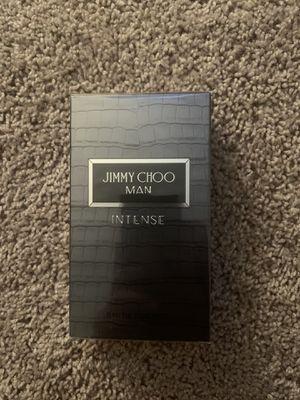 Men Jimmy Choo Cologne for Sale in College Park, GA